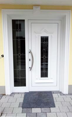 kutschera augsburg renovierung fenster und t ren. Black Bedroom Furniture Sets. Home Design Ideas