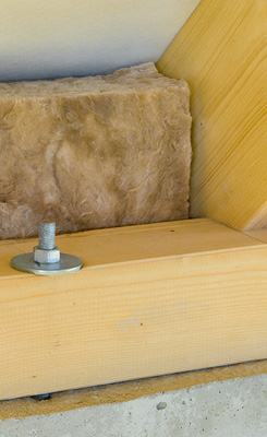 kutschera augsburg renovierung w rmed mmung. Black Bedroom Furniture Sets. Home Design Ideas