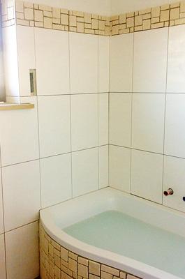 Badsanierung Augsburg kutschera augsburg renovierung badsanierung
