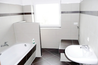 kutschera augsburg renovierung badsanierung. Black Bedroom Furniture Sets. Home Design Ideas