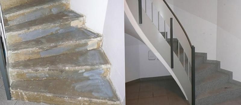 kutschera augsburg treppen innenausbau. Black Bedroom Furniture Sets. Home Design Ideas